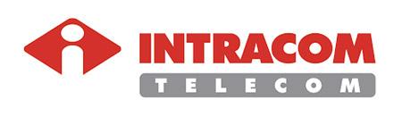 Intracom S.A. Telecom Solutions (Participant Number 3)